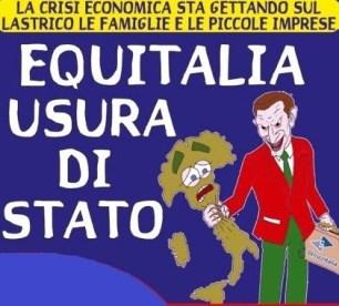equitalia_usura_di_stato_ignazio_gendusa_1