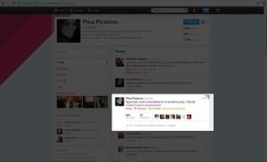 picierno-tweet PENE
