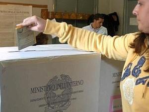 seggio_votante