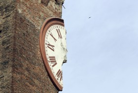 terremoto-emilia-semi-orologio