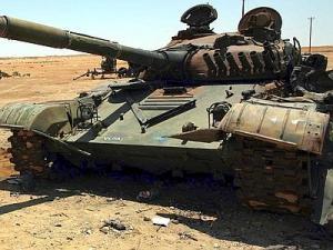 libia-carrarmato