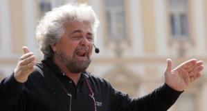 Blog di Beppe Grillo sotto attacco Gli hacker ancora contro il comico - Il Messaggero