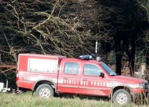 pompieri_15x10--bosco