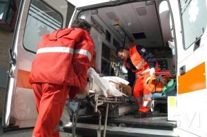 ambulanza-aperta