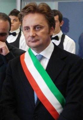 cappello-vincenzo-sindaco-piedimonte-pd