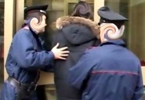 carabinieri-15x10_arrestato