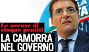 Cosentino-Nicola-15x9-camorra+governo-306x180