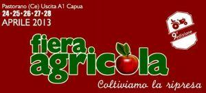 Fiera-15x7-Agricola 2013- Postorano