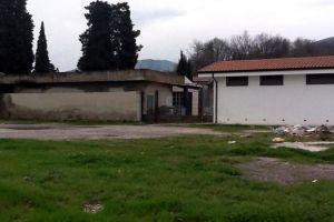 Limatola-15x10-Cimitero1