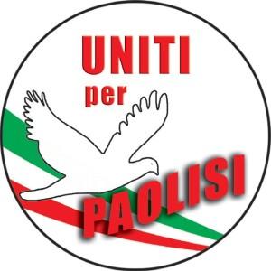 Paolisi-Uniti