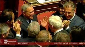 Senato-Grasso-15x9-eletto-61
