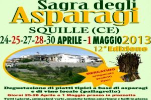 Squille+Sagra-15x10-Asparagi+2013