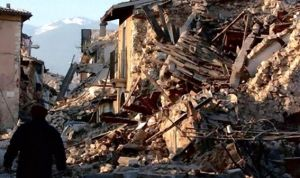 abruzzo-15x9_sisma-1