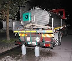 acqua-carrobotte7