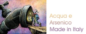 acqua-e-arsenico-made-in-italy