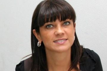 Ana Laura Ribas contro la fidanzata di Balotelli