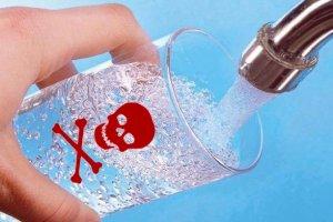 arsenico-acqua