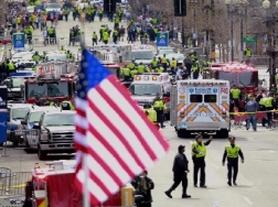boston attentato2