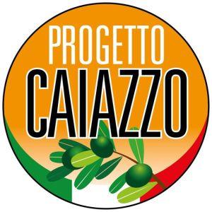Caiazzo-15x15-progetto+logo