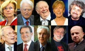 candidati_presidente_m5s (1)