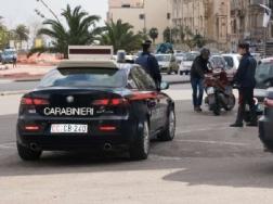 carabinieri-auto-strada-na