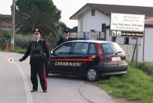 carabinieri-san-salvatore-telesino_-1