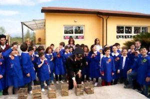 cardellini-15x10-scolari+piana