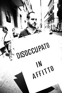 Disoccupato-in-affitto_cover