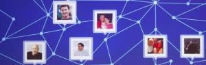 facebook-interna-nuova1