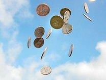lancio-monete