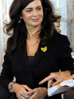 Laura-Boldrini
