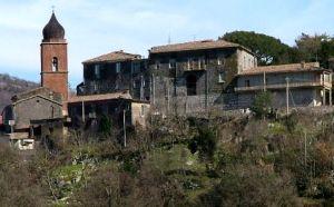 Liberi-15x9-villa