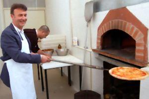 montoro-fontegreca-15x10_pizzaiolo
