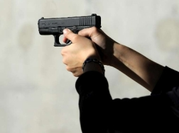 pistola-spara