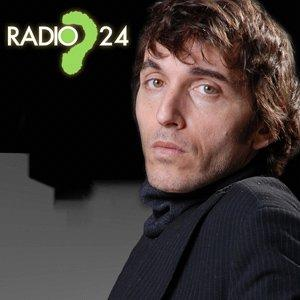 radio-24-zanzaro