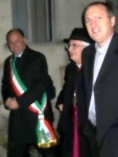 Sindaco-15x11-Vescovo+DeVico
