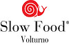 Slow-Food2