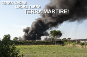 terra-martire+rogo