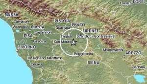 terremoto-firenze-mappa
