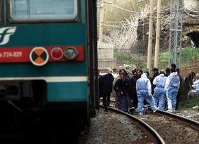 treno-binari-cadavere3