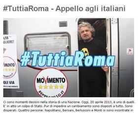 Tutti-Roma
