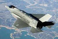 aereo-f35
