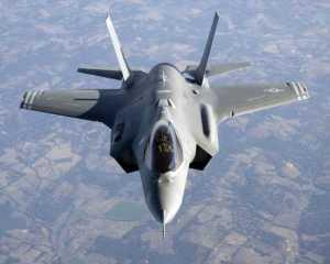 aereo-guerra