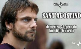 alessandro--15x9-preziosi+RAI--confessioni+santagostino
