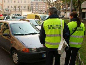 ausiliario_traffico1