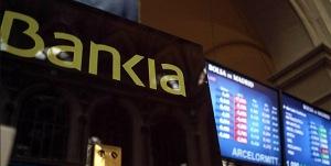 bankia-spagna