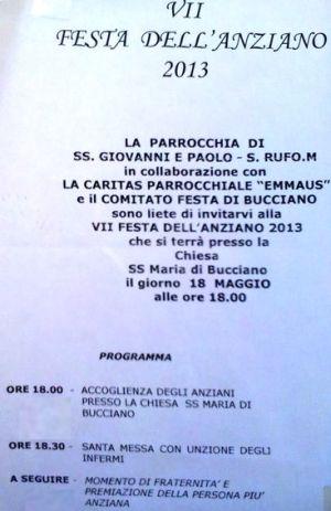 Bucciano-Anziani-festa-2013-28