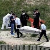 cadavere-carabinieri