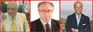 caiazzo-elezioni-candidati-sindaco