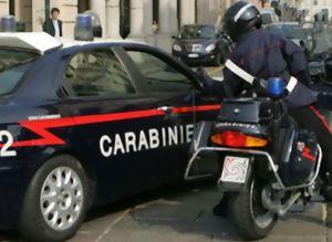 Carabinieri-15x11-moto+centauri